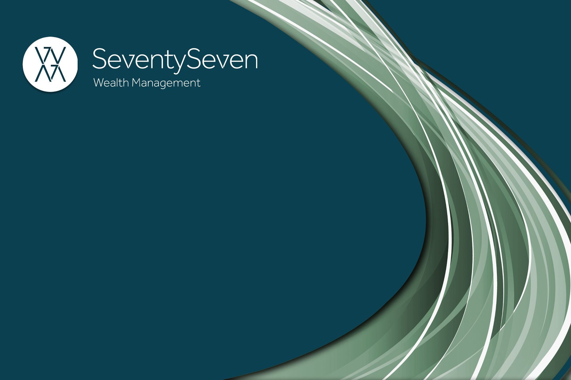 SeventySeven Wealth Management